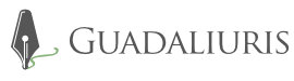 Guadaliuris